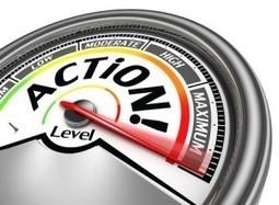 Listening And Measurement Is Useless Without Action | Stratégie Digitale et entreprises | Scoop.it