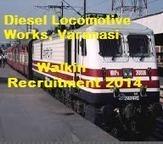 DLW Walkin Recruitment 2014 Notified TGT & PRT Jobs in Uttar Pradesh | Jobs | Scoop.it