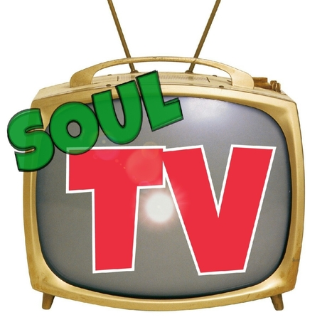 SOUL TV | Heart is a Lock, Music is the Key | Scoop.it