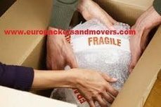 Euro Packers And Movers in Kolkata - Classifiedwale | Euro Packers And Movers | Scoop.it