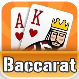 Genting Crown คาสิโนออนไลน์ ที่สุดแห่ง บาคาร่าออนไลน์ | istyleseo | Scoop.it