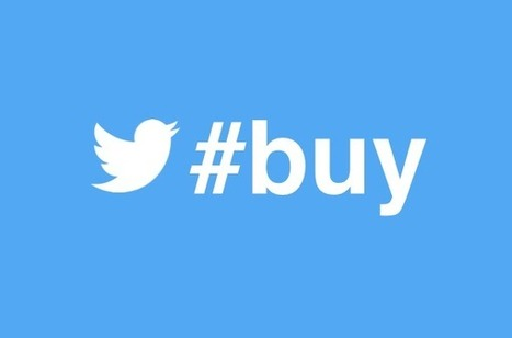 5 Ways to Make Social Commerce More Appealing to Customers [STUDY] | MarketingHits | Scoop.it