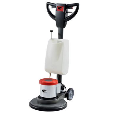Floor Cleaning Equipment | Machine Dealers, Floor Scrubber | Polisher | Cleaning Equipments Suppliers | Scoop.it