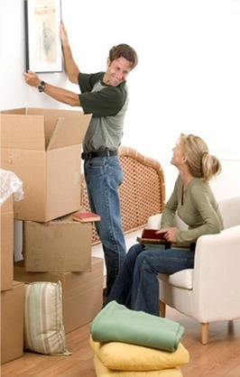 Toronto Moving Companies is a #1 moving company here in Toronto. It's a position we take great pride in since 2001 because of our commitment in serving our customers like no other. | Toronto Moving Companies | Scoop.it