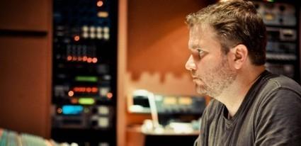 Hip Hop N More Interviews Platinum Recording Engineer Steve Baughman|HipHop-N-More | Audio Arts | Scoop.it