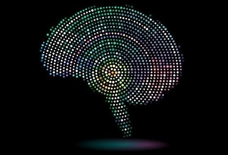 33rd Square | DARPA Provides New Funding To Develop Brain Implants | Global Brain | Scoop.it