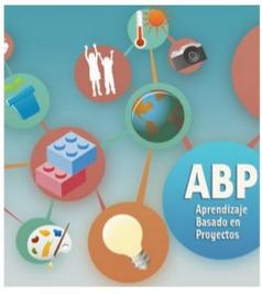 El #ABPmooc_INTEF en un PDF   TIC & Educación   Scoop.it
