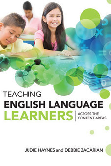 Lesson Planning to Ensure Optimal Engagement of ELLs | David Bradshaw ESOL | Scoop.it