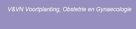 VOG Magazine 1 | Obstetrie Zuyd | Scoop.it