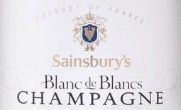 Un champagne *Britannique* classé dans le top 10 Harpers 2012. - e-champagne.fr | Champagne.Media | Scoop.it