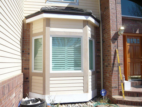 When you're looking for a window screens nyc | Window replacement nyc | Scoop.it