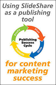 Content Marketing Success | SlideShare | Public Relations & Social Media Insight | Scoop.it
