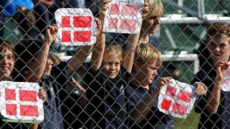 Los colegios daneses dedican una hora semanal a esta clase que no existe en España. Noticias de Alma, Corazón, Vida | Experiencias educativas en las aulas del siglo XXI | Scoop.it