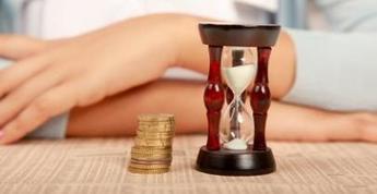 Assurance-vie : le client moyen est âgé de 53 ans et gagne moins de 35 000 euros par an | Assur | Scoop.it