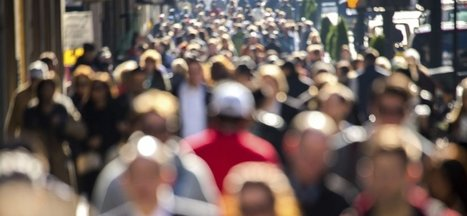 Tips on how to Stand out from the Crowdfunding Crowd | Technology in Business Today | Scoop.it