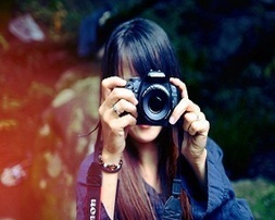 Buy Cheap Cameras Through Authorized Online Electronics Stores | Cheap Camera Store | Scoop.it