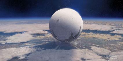 Destiny - Locations | myproffs.co.uk - Technology | Scoop.it