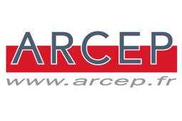 Pour en finir avec les zones blanches, l'Arcep autorise le super Wi-Fi | Mobile & Magasins | Scoop.it