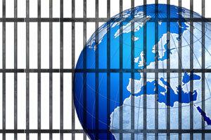 Chine : deux millions de personnes employées à surveiller Internet - 01net   régulation d'internet ???!!!   Scoop.it
