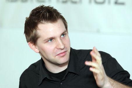 Max Schrems, le «gardien» des données personnelles qui fait trembler les géants du Web | Libertés Numériques | Scoop.it