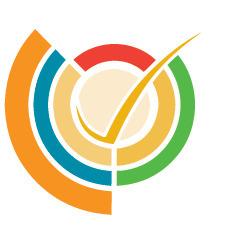 Curso en Línea en Evaluación de Educativa | Evaluación | Scoop.it