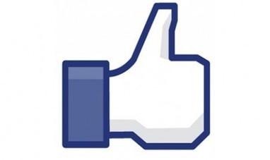 Se repérer dans les différents ciblages des publicités Facebook [Dossier Facebook Marketing] | Hémisphère Numérique | Scoop.it