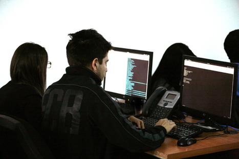 Conatel dictará cursos gratuitos sobre RPKI junto a LACNIC | CONATEL | LACNIC news selection | Scoop.it