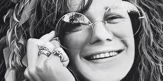 Janis Joplin, une exigence absolue de non-conformisme | Enseigner en section européenne | Scoop.it