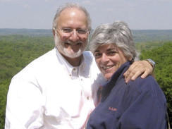 Alan Gross' wife suing U.S. over Cuba detention | Cuba | Scoop.it