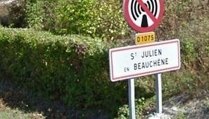 Pétition : Non à l'implantation d'une antenne relais à Bourbach-Le-Haut ! Préservons les zones blanches dans chaque région de France ! | Les collectifs anti antennes relais en France et dans le monde | Scoop.it