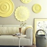 DIY Art Inspired Projects