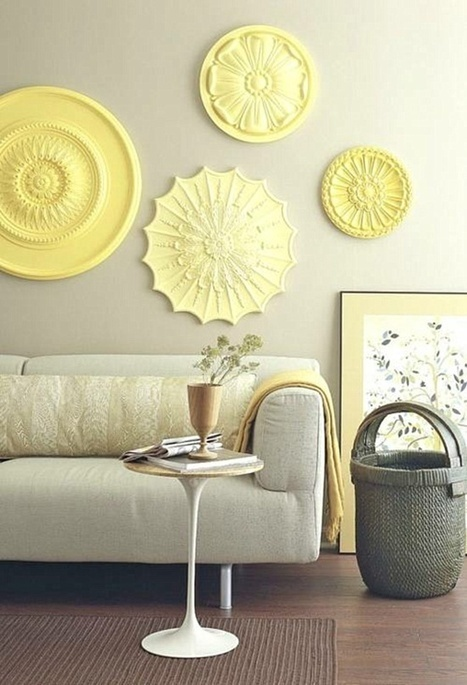 Artistic Inspiration   DIY Art Inspired Projects   Scoop.it
