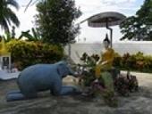 Learn Thai in Bangkok Top 5 | Travel Thailand | Scoop.it