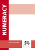Learning Wales | Numeracy in the Curriculum | Scoop.it