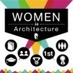 Infographic: Women in Architecture | The Nomad | Scoop.it