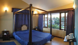 Services Provided By Best Resorts in South Goa | Resorts | Scoop.it