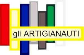 GLI ARTISTI CAMALEONTI DELLA NEW PUBLIC ART - gli Artigianauti | Socialart | Scoop.it