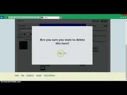 Tutorial Zooburst: crea e-books en 3D de forma fácil y divertida. | ESCUELA 2.5 | Scoop.it
