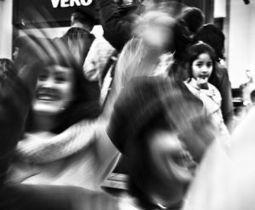 Top 10 - Las flashmobs más divertidas - Neoteo | Seo, Social Media Marketing | Scoop.it