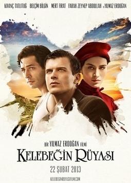 Kelebeğin Rüyası Filmini İzle - HD Film Bak Online Film izle, Hd Film | hdfilmbak | Scoop.it