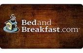 Buy Discounted Bedandbreakfast.com Gift Cards   GiftCardRescue   Gift Card Exchange – Sell, Buy Discounted Gift Cards Online   Scoop.it