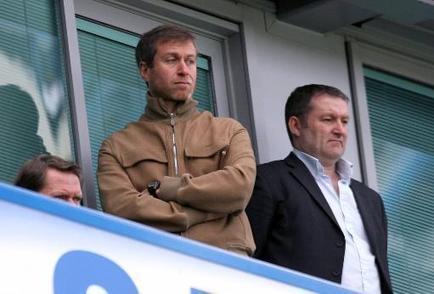 Foot: quand les étrangers veulent un club européen - euronews | Inspiring | Scoop.it
