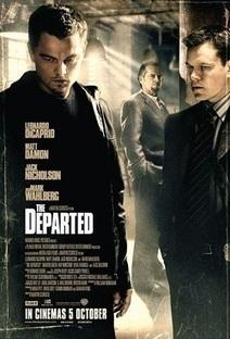 Köstebek – The Departed 720p Türkçe Dublaj HD izle | Sadece HD ve IMDB 7.0 Üzeri Filmler | 1080p 720p Film İzle | Scoop.it