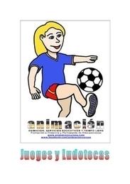 Ludotecas y Juegos | Cursos Ludotecas | Scoop.it
