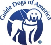 Cave Tools Becomes An Official Sponsor For Guide Dogs Of America | Animal Science | Scoop.it