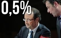 Sortie de crise en zone euro : réalités et illusions | frenchrevolution | Scoop.it