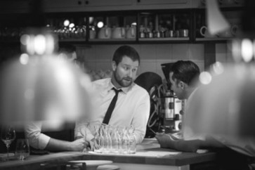 Profession: Sommelier -   Le Vin et + encore   Scoop.it