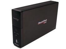 アイ・オーのDSD対応NAS「RockDiskNext」HDD版がオーディオ向けにより最適化 - Phile-web   All Genre   Scoop.it