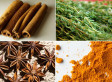 25 Of The Healthiest Herbs And Spices In The World | Integrative Medicine | Scoop.it