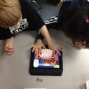 Apps We Use in Kindergarten (update) | Smartphone Programming Hell | Scoop.it